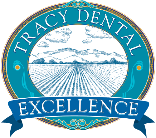Tracy Dental Excellence