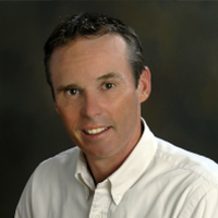 Robert MacInnis, DDS